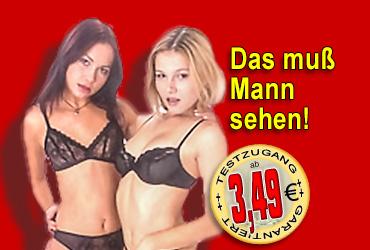 erotik chat live geile sexkontakte