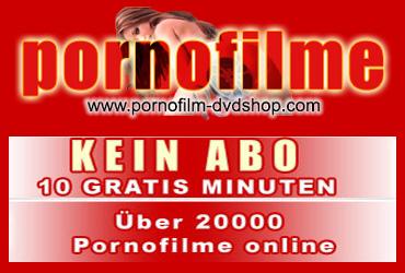 online videothek ohne anmeldung