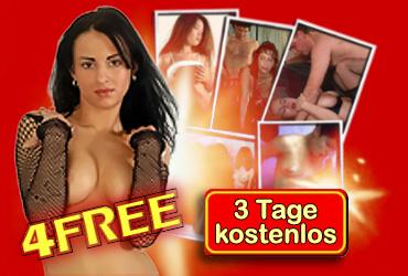 ostenlose pornofilme free sexcam online